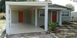 Main image for 4427 BOOKER T DRIVE, TAMPA,FL33610. Photo 1 of 21