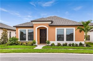 Photo of 12407 STREAMBED DRIVE, RIVERVIEW, FL 33579 (MLS # T3187762)