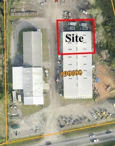 Photo of 3404 E 92 HIGHWAY, PLANT CITY, FL 33566 (MLS # T3227762)
