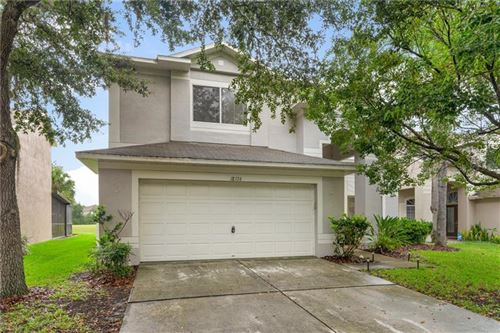 Photo of 18176 SANDY POINTE DRIVE, TAMPA, FL 33647 (MLS # T3252762)
