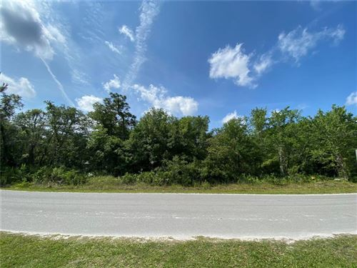 Main image for 12730 MIDVALE AVENUE, NEW PORT RICHEY,FL34654. Photo 1 of 4