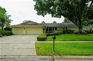 Photo of 3163 HYDE PARK DRIVE, CLEARWATER, FL 33761 (MLS # U8048762)
