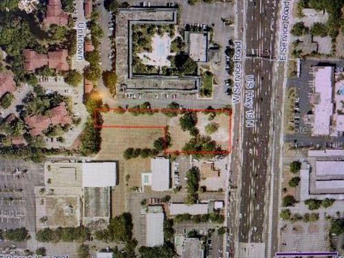 Photo of US HWY 19 N, CLEARWATER, FL 33765 (MLS # U8114762)