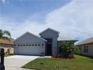 Main image for 9722 PATRICIAN DRIVE, NEW PORT RICHEY,FL34655. Photo 1 of 18