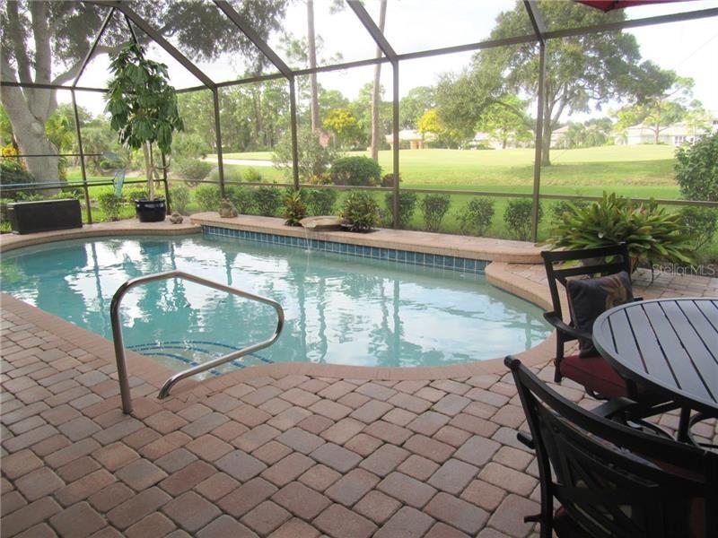 Photo of 2040 TOCOBAGA LANE, NOKOMIS, FL 34275 (MLS # A4478762)
