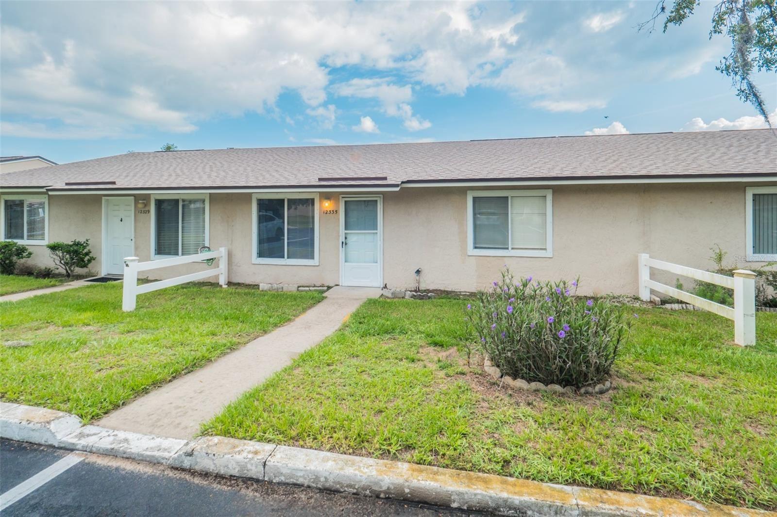 12335 TAVARES RIDGE LANE #12335, Tavares, FL 32778 - #: G5044762