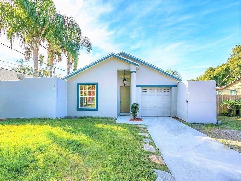 2422 S SHINE AVENUE, Orlando, FL 32806 - MLS#: O5918762