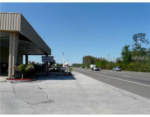 2830 N ORANGE BLOSSOM TRAIL, Kissimmee, FL 34744 - #: S4667762