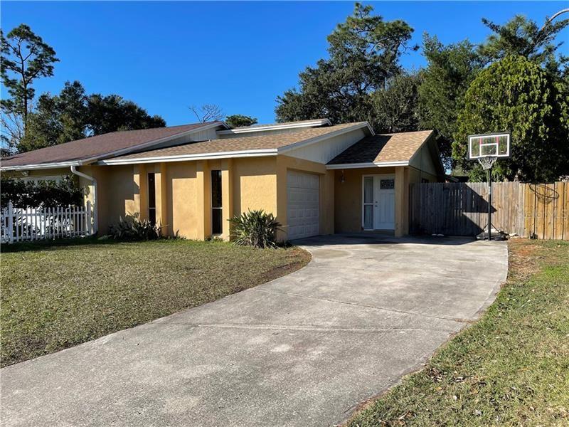 5410 DALE LANE, Orlando, FL 32822 - MLS#: S5044762