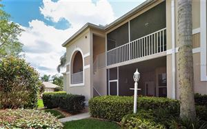 Photo of 9611 CASTLE POINT DRIVE #921, SARASOTA, FL 34238 (MLS # A4435763)