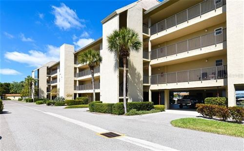 Photo of 4960 GULF OF MEXICO DRIVE #PH2, LONGBOAT KEY, FL 34228 (MLS # A4493763)
