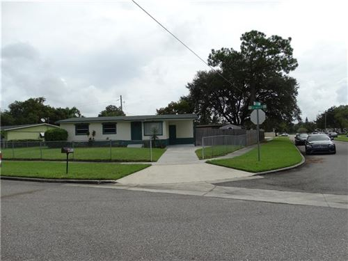 Photo of ORLANDO, FL 32812 (MLS # O5900763)