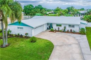 Main image for 8445 FLAGSTONE DRIVE, TAMPA,FL33615. Photo 1 of 34