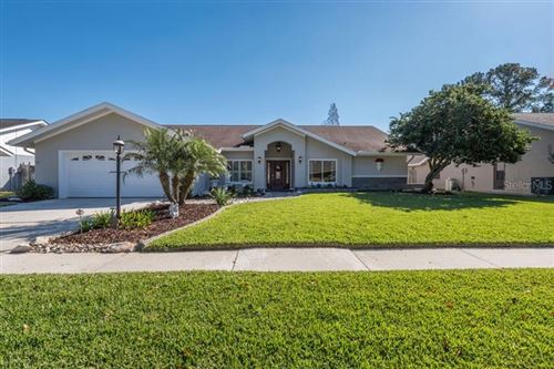 Photo of 13711 ATTLEY PLACE, TAMPA, FL 33624 (MLS # T3221763)