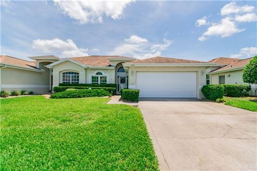 Photo of 2787 COUNTRY WAY, CLEARWATER, FL 33763 (MLS # T3250763)