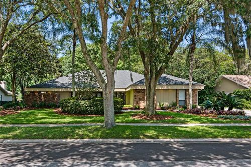 Main image for 15912 WYNDOVER ROAD, TAMPA,FL33647. Photo 1 of 62