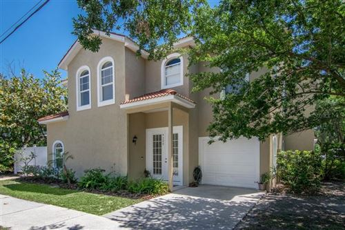 Main image for 200 S HABANA AVENUE #A, TAMPA,FL33609. Photo 1 of 34