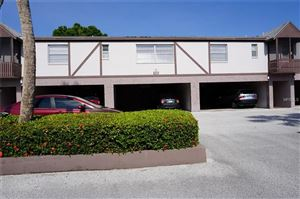 Photo of 1146 KING ARTHUR COURT #116, DUNEDIN, FL 34698 (MLS # U8045763)