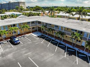 Main image for 19417 GULF BOULEVARD W #E-104, INDIAN SHORES,FL33785. Photo 1 of 38
