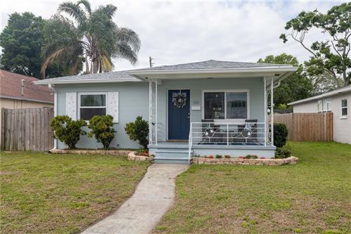 Main image for 426 40TH AVENUE N, ST PETERSBURG,FL33703. Photo 1 of 22