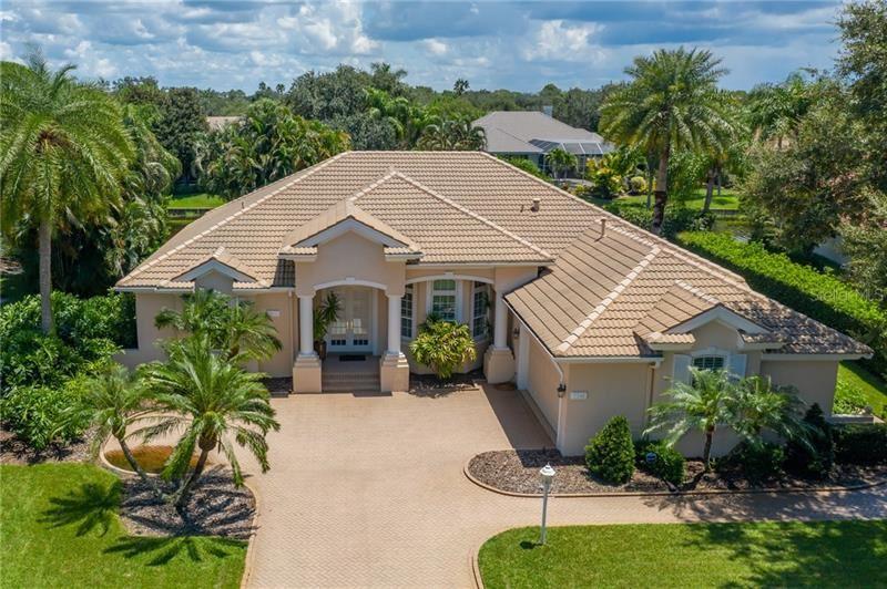 7340 BARCLAY COURT, University Park, FL 34201 - #: A4474763