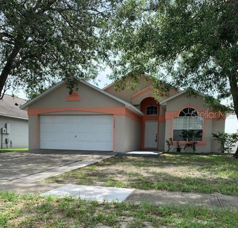 2729 TANNERY COURT, Orlando, FL 32817 - #: O5953763