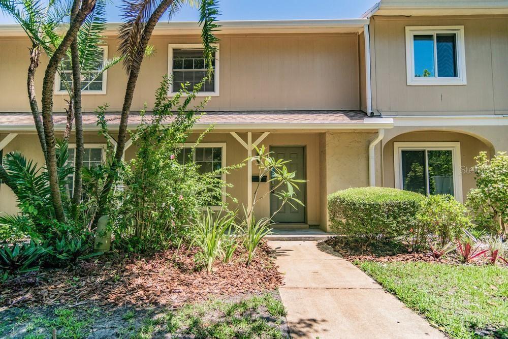 7605 CORTEZ COURT, Tampa, FL 33615 - MLS#: W7833763