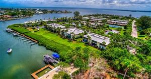 Photo of 6200 FLOTILLA DRIVE #246, HOLMES BEACH, FL 34217 (MLS # A4437764)