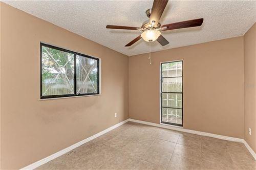 Tiny photo for 713 24TH STREET E, BRADENTON, FL 34208 (MLS # A4500764)