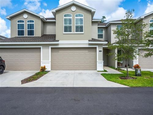 Photo of 1958 LAKE RIDGE BOULEVARD, CLEARWATER, FL 33763 (MLS # U8089764)
