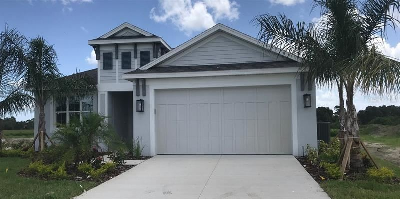 12955 RAINWASHED LOOP, Parrish, FL 34219 - #: A4473764