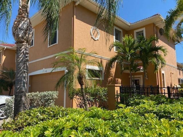 Photo of 501 BARCELONA AVENUE #C, VENICE, FL 34285 (MLS # N6114764)