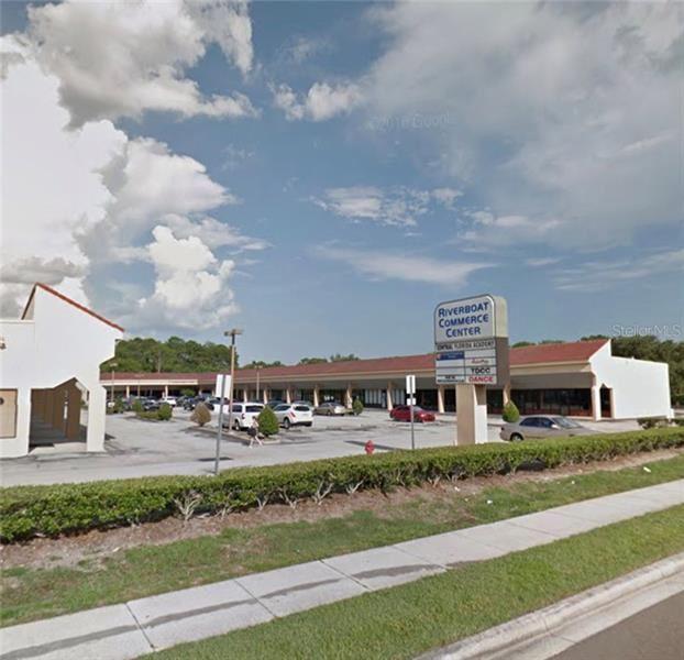 1600 W AIRPORT BOULEVARD #1642, Sanford, FL 32773 - MLS#: S5042764