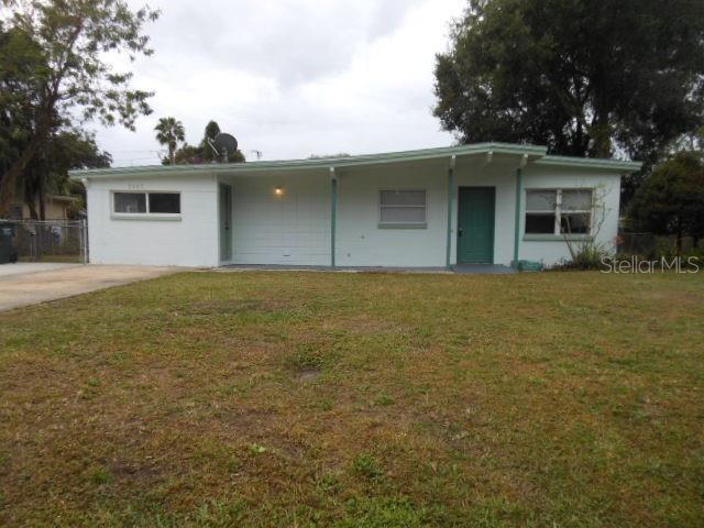 3003 BELLWOOD AVENUE, Lakeland, FL 33803 - #: T3331764