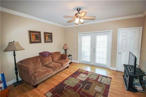Tiny photo for 206 E SOUTH STREET #6034, ORLANDO, FL 32801 (MLS # O5912765)