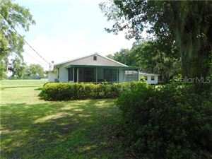 Main image for 5102 BOOTH ROAD, PLANT CITY, FL  33565. Photo 1 of 39