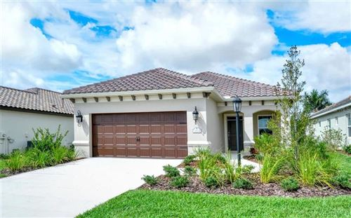 Photo of 12608 COASTAL BREEZE WAY, BRADENTON, FL 34211 (MLS # T3227765)