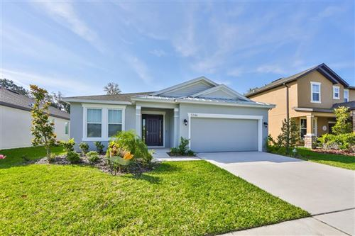 Main image for 5146 TURTLE BAY DRIVE, WESLEY CHAPEL,FL33545. Photo 1 of 38