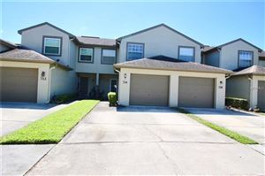 Photo of 714 EARLS COURT, SAFETY HARBOR, FL 34695 (MLS # U8039765)