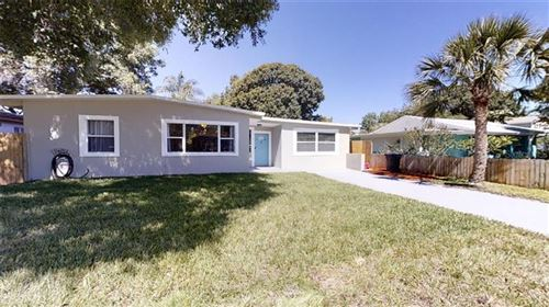 Main image for 1613 60TH STREET S, GULFPORT,FL33707. Photo 1 of 23