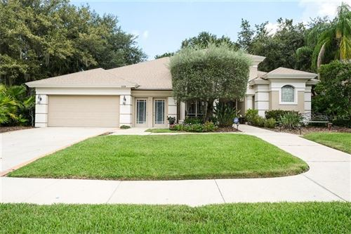 Photo of 5264 KARLSBURG PLACE, PALM HARBOR, FL 34685 (MLS # U8092765)