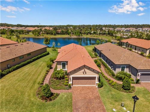 Main image for 11709 CALLISIA DRIVE, ODESSA, FL  33556. Photo 1 of 86
