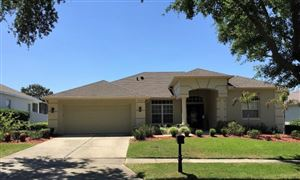 Photo of 9554 WESTOVER CLUB CIRCLE, WINDERMERE, FL 34786 (MLS # W7809765)