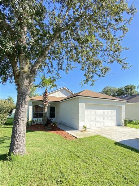 13181 ODYSSEY LAKE WAY, Orlando, FL 32826 - MLS#: O5893765