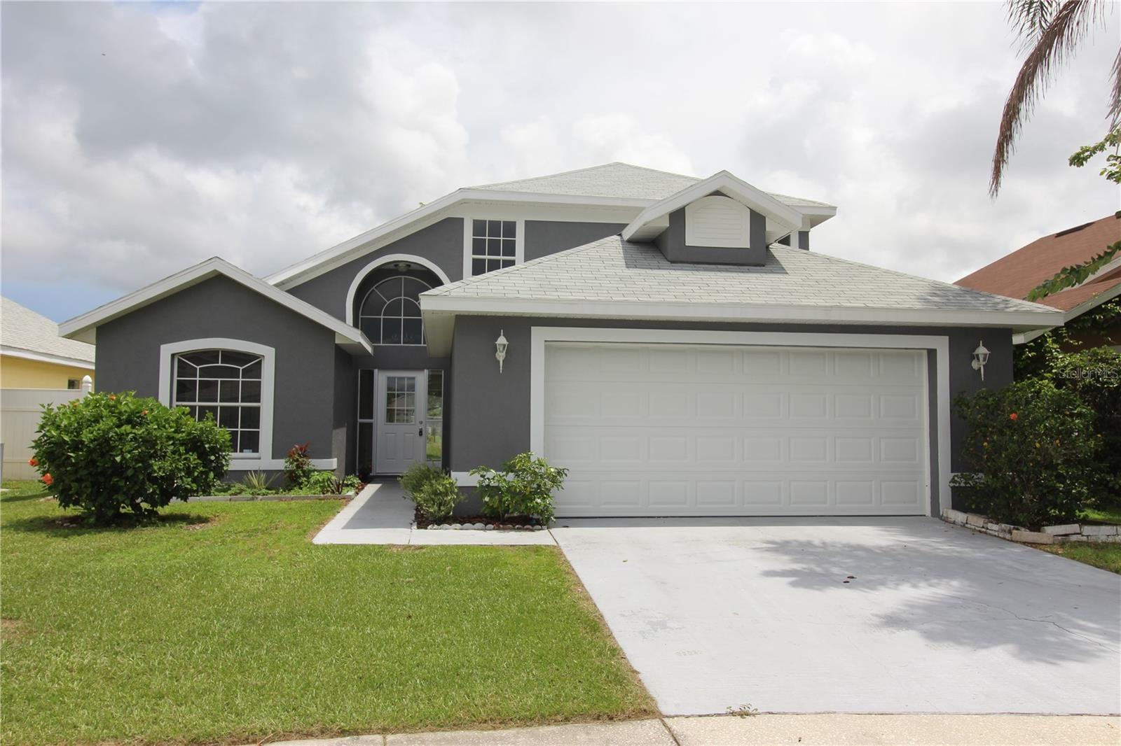 1851 WIMBLEDON STREET, Kissimmee, FL 34743 - MLS#: O5941765
