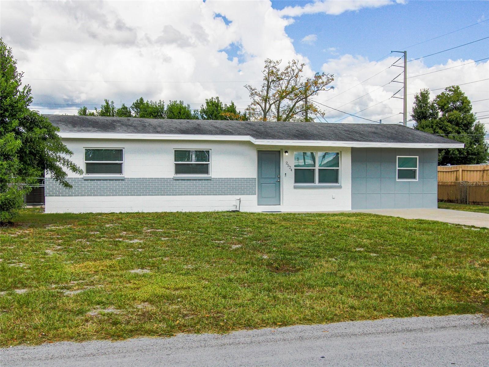 2524 LAWNDALE ROAD, Lakeland, FL 33801 - #: O5979765