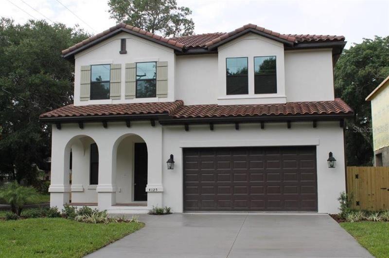 3603 E RENELLIE CIRCLE, Tampa, FL 33629 - MLS#: T3222765