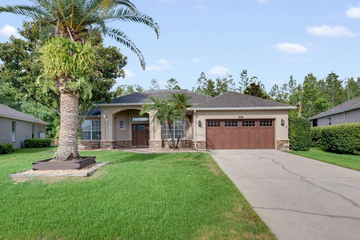 13821 WATERHOUSE WAY, Orlando, FL 32828 - MLS#: U8122765