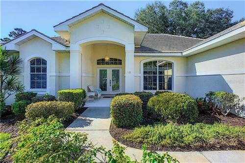 Photo of 143 WAYFOREST DRIVE, VENICE, FL 34292 (MLS # A4457766)