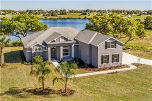 Photo of 23555 MILFORD DRIVE, EUSTIS, FL 32736 (MLS # G5014766)